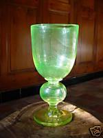 verre---absinthe